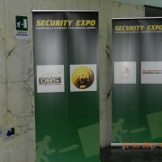 Security Expo 2013 2