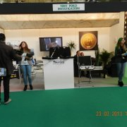 Security Expo 2013 5