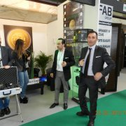 Security Expo 2013 7