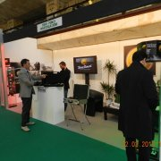 Security Expo 2013 10