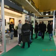 Security Expo 2013 11